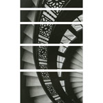 Stairslice PanelScape